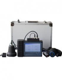 供水管网测漏仪