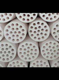 管式陶瓷膜