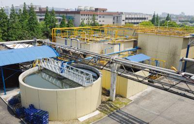 水质监测仪厂家